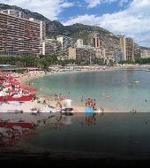 Город Монако 1
